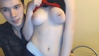 Russian Girls The Best In The World