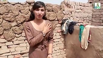 Billo Rani Hot Video